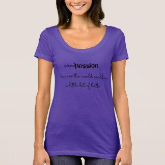 medeleven (allebei) t shirt