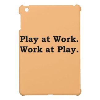 Meer Zen om het even wat het Zeggen - Spel op het iPad Mini Cover