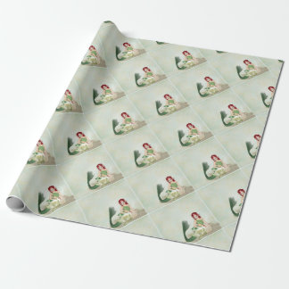 meermin-1301877 inpakpapier