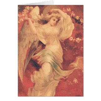 Meest mooie Engel Briefkaarten 0