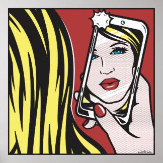 roy lichtenstein afdrukken posters en kunstwerken online bestellen. Black Bedroom Furniture Sets. Home Design Ideas