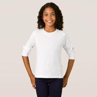 Meisjes T Shirt