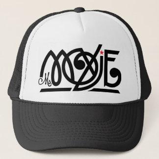 Mej. Moxie Trucker Hat Trucker Pet