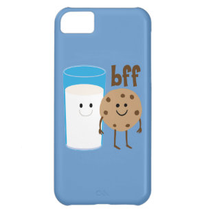 iphone hoesjes bff