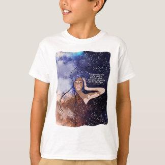 Melkweg T Shirt