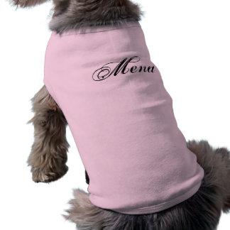 Mena T-shirt
