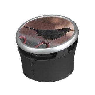 Merel Bluetooth Speaker