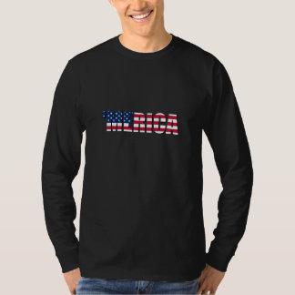 Merica T Shirt