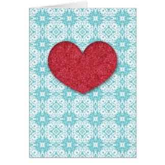 Met liefde briefkaarten 0