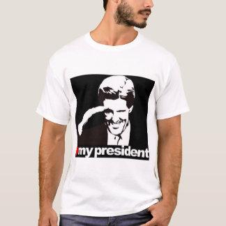 "<meta http-equiv=""Content-Type"" T Shirt"