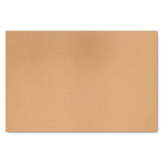 Metaal brons-Gekleurd Papieren zakdoekje Tissuepapier