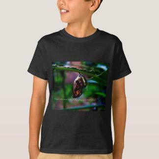 metamorfose t shirt