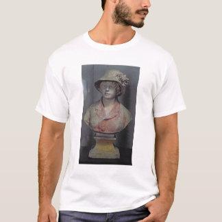 Mevrouw Renoir, 1916 (polychrome pleister) T Shirt