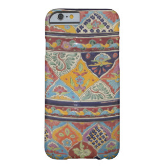 Mexicaans Talavera Ontwerp Barely There iPhone 6 Hoesje