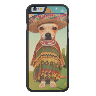 Mexicaanse hond, chihuahua