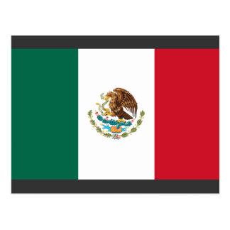 Mexico, Mexico Briefkaart