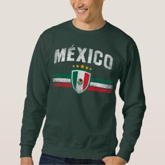 México Trui