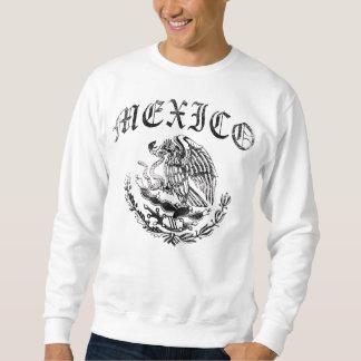 Mexico Trui