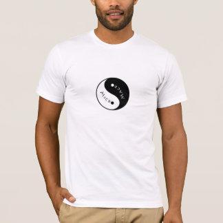Micro-Yin Pro T Shirt