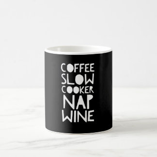 Mijn Dagelijks werk Koffiemok