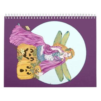 Mijn Kalender