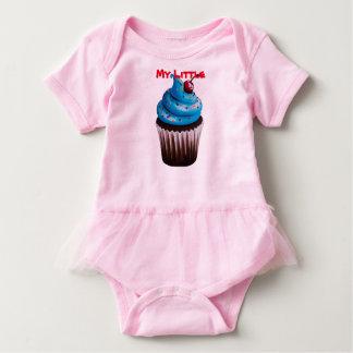 Mijn Kleine Cupcake Romper
