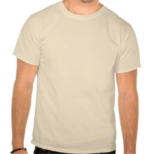 Mijn Motto (Tiener) T-shirts
