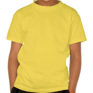 Mijn Naam is Probleem Tshirt