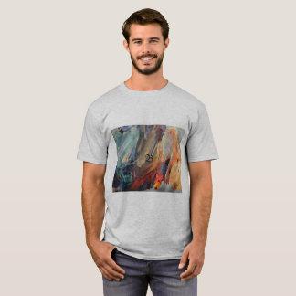 mijn palet t shirt