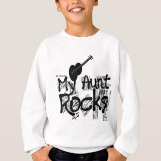 mijn tanterotsen trui
