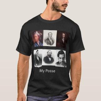 Mijn Troep T Shirt