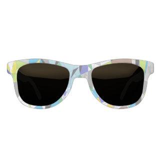 Mijn verbrijzelde Wereld Zonnebril