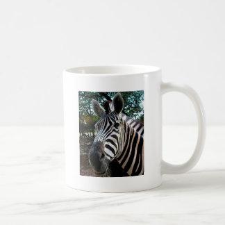 Mijn Vriend Strippy Koffiemok