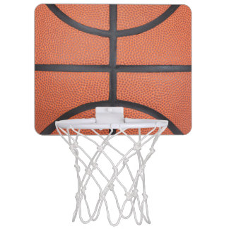 mini basketbalhoepel mini basketbalring