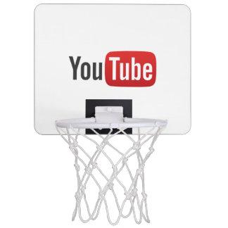 mini basketbalhoepel voor kind mini basketbalbord