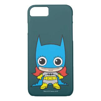 Mini Batgirl iPhone 7 Hoesje