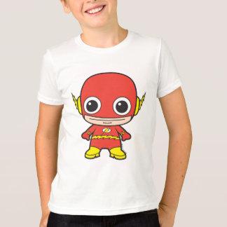 Mini Flits T Shirt