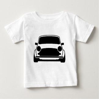 Mini Gewoonweg Baby T Shirts