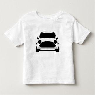 Mini Gewoonweg Kinder Shirts