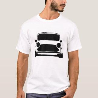 Mini Gewoonweg T Shirt