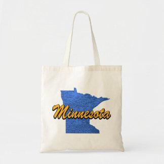 Minnesota Draagtas