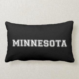 Minnesota Lumbar Kussen