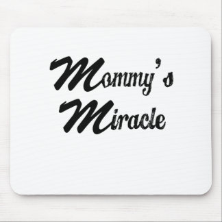 mirakel muismat