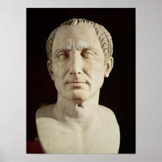 Mislukking van Julius Caesar 2 Poster