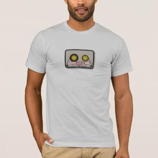 mixtape t shirt