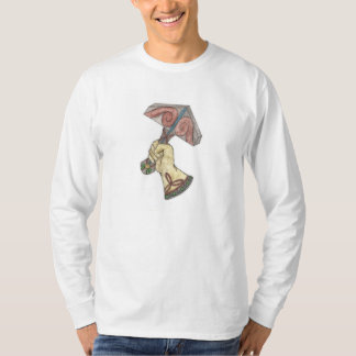 Mjolnir T Shirt