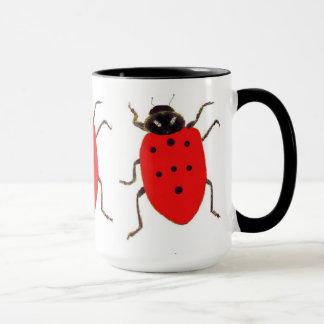 MKFMJ Dame Bug's Mok