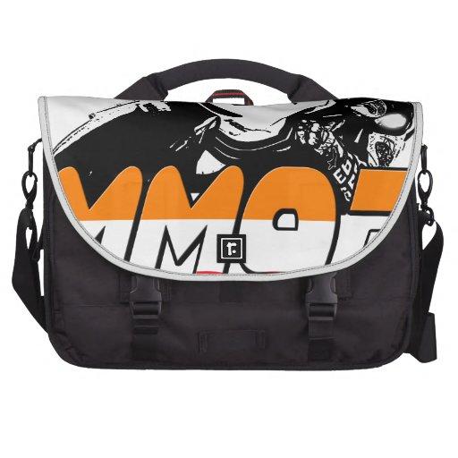 mm93bike.png tassen voor laptops