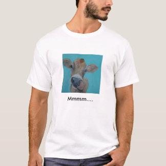 Mmmm…. T Shirt