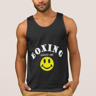 MMS: Het in dozen doen Hemd